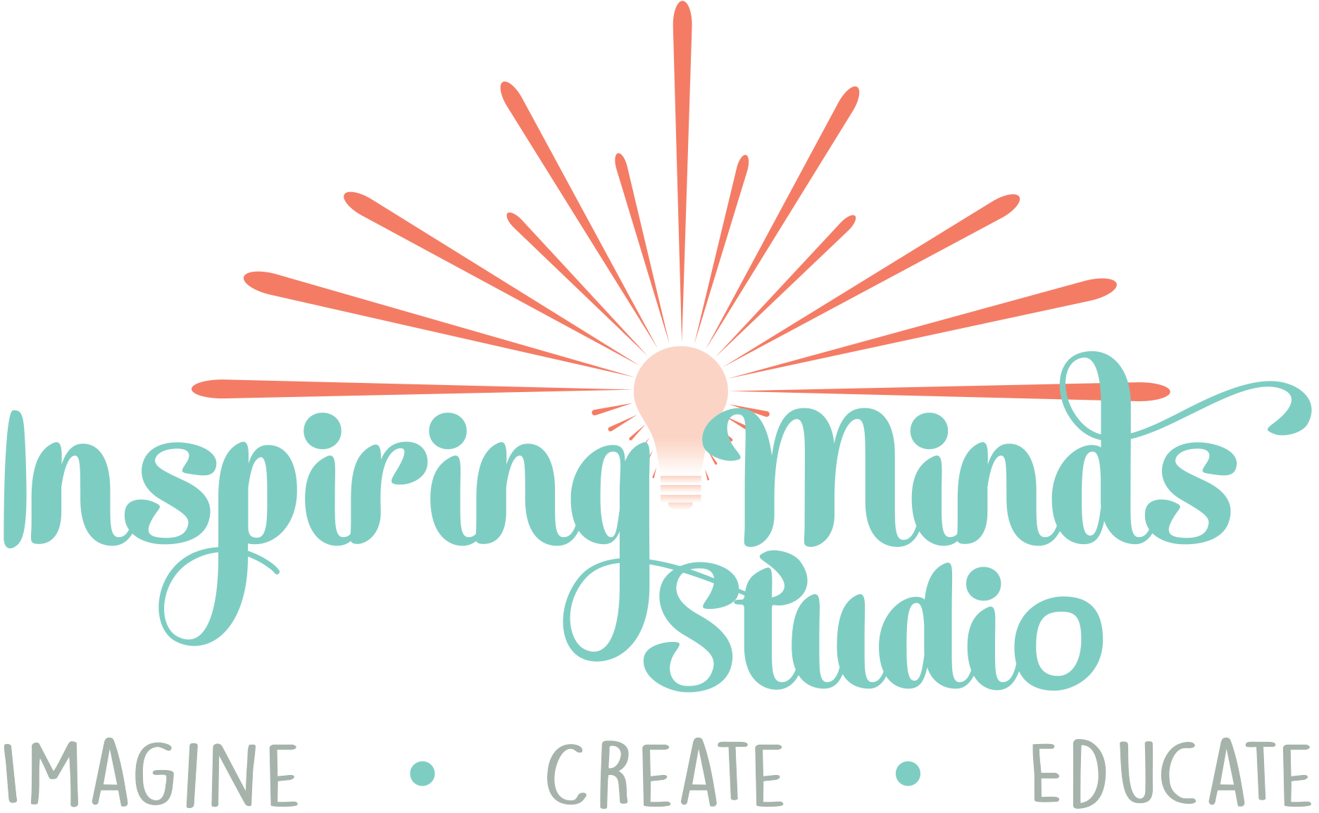 Inspiring Minds Studio